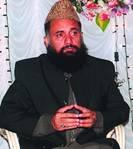 Al-Haaj Qari Syed Fasihuddin Soharwardy